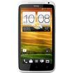 HTC - One X Smartphone - Wireless LAN - 3G - Bar - White