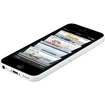 Apple - iPhone 5c Smartphone - Wireless LAN - 4G - Bar - White