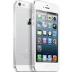 Apple - iPhone 5s Smartphone - Wireless LAN - 4G - Bar, - White