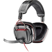 Plantronics - GameCom 780 - Black, Red