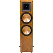 Klipsch - RF-7 II Special Edition Reference Series Flagship Floor standing Speaker Each - Walnut