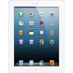"Apple® - iPad 16 GB Tablet - 9.7"" - In-plane Switching (IPS) Technology, Retina Display - Wireless LAN A6X - White"