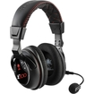 Turtle Beach - Ear Force Wireless Dolby 7.1 Surround Sound