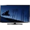 Samsung - 40in class 1080p smart slim led hdtv w /wifi- un40h5201a - Black