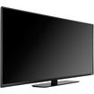 """Vizio - E 42"""" 1080p LED-LCD TV - 16:9 - HDTV 1080p - 120 Hz - Black"""