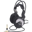Samson - Reference Headphones - N/A