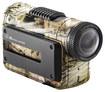 Midland - Wearable HD Waterproof Action Camera - Mossy Oak