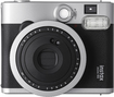 Fujifilm - instax mini 90 NEO CLASSIC Instant Film Camera - Black