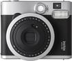 Fujifilm - instax mini 90 NEO CLASSIC Instant Film Camera - Black