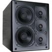 M&K Sound - Professional 2.0 Speaker System - 360 W RMS - Black