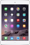 Apple - 7.9in iPad® mini with Retina display Wi-Fi Cellular (Verizon) 128GB - Silver