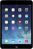 Apple - iPad® mini with Retina display WiFi 4G LTE T-Mobile 128GB - Space Gray