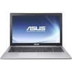 "Asus - 15.6"" Laptop - Intel Core i7 - 4GB Memory - 1TB Hard Drive - Dark Gray"