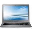 "Samsung - Chromebook 2 13.3"" LED Chromebook Exynos 5 Octa 5420 1.80 GHz - Luminous Titan"