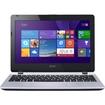 "Acer - Aspire 11.6"" LED (ComfyView) Notebook - Intel Celeron N2930 1.83 GHz - Silver"