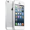 Apple - iPhone 5 32GB Cell Phone - Verizon - White