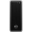 Dell - Inspiron 3000 Desktop Computer - Intel Core i5 i5-4460 3.20 GHz - Mini-tower - Black