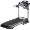 Reebok - ZigTech 910 Treadmill - Multi