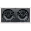 UBD - 30 W RMS - 100 W PMPO Speaker - 1 Pack - Multi