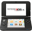 Nintendo - 3DS System - Yellow