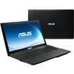 "Asus - 15.6"" Notebook - Intel Celeron N2830 Dual-core (2 Core) 2.16 GHz - Black"