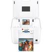 Epson - PictureMate Inkjet Printer - Color - 5760 x 1440 dpi Print - Photo Print - Desktop - Multi