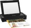 Epson - WorkForce WF-100 Mobile Wireless Printer