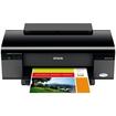 Epson - WorkForce 30 Inkjet Printer