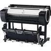 """Canon - imagePROGRAF Inkjet Large Format Printer - 36"""" - Color"""