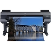 "Canon - imagePROGRAF Inkjet Large Format Printer - 60"" - Color"