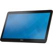 "Dell - Latitude 13 7000 Ultrabook/Tablet-13.3""-In-plane Switching-Wireless LAN-Intel Core M 5Y70 1.10 GHz - Multi"