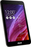 "Asus - MeMO Pad - 7"" - Intel Atom - 16GB - Black"