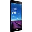 Asus - MeMO Pad 8 16GB Tablet-8-Inplane Switching-Wireless LAN-Intel Atom Z3745 4 Core 1.33GHz - Light Blue