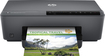 HP - Officejet Pro 6230 Wireless ePrinter - Black