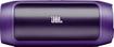 JBL - Charge 2 Portable Wireless Stereo Speaker - Purple