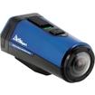 """Coleman - AktivSport Digital Camcorder - 1"""" OLED - Full HD - Blue"""