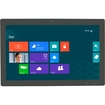 Planar - 24-inch LCD Touch Screen Monitors - 1080p - 1000:1 - 220 cd/m2 - 14 ms - HDMI, VGA - Black