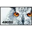 "NEC Display - 84"" LED-Backlit Ultra High Definition Professional-Grade Large Screen Display - Multi"
