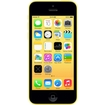 Apple - iPhone 5c Smartphone - Wireless LAN - 4G - Bar - Yellow