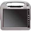 "Panasonic - Toughbook H2 Tablet PC - 10.1"" - CircuLumin, Transflective Plus - Wireless LAN - Intel Core i5 i5-3437U 1.90 GHz - Multi"