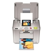 Epson - PictureMate Inkjet Printer - Color - 5760 x 720 dpi Print - Photo Print - Desktop - Multi