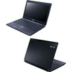 """Acer - TravelMate P633-M 13.3"""" LED (ComfyView) Notebook - Intel Core i3 i3-2348M 2.30 GHz - Multi"""