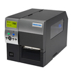 Printronix - ThermaLine Network Label Printer