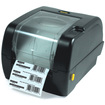 Wasp - Thermal Label Printer