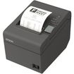 Epson - POS Receipt Printer - Dark Gray