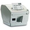 Star Micronics - TSP700II POS Thermal Label Printer - Putty