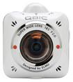 ELMO - QBiC MS-1 HD Action Camera