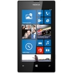 Nokia - Lumia 520 with 8GB Memory Cell Phone (Unlocked) - White