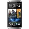 HTC - One Smartphone - Wireless LAN - 4G - Bar - Silver