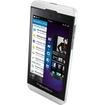 BlackBerry - Smartphone 4G